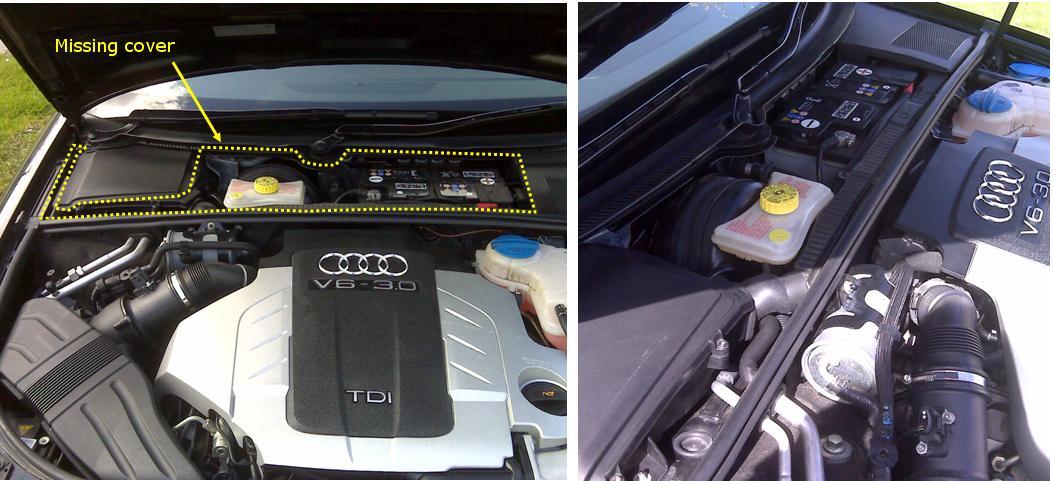 2006 Audi A6 Battery Locationon 2011 Buick Lacrosse Wiring Diagram